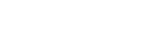 The Creative's CMO | Holly Dechelle Smith | Small Business Marketing Strategist